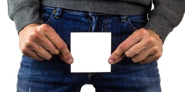 La chlamydia : zoom sur cette maladie et comment la traiter ?