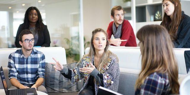 Sophrologie en entreprise : les questions les plus posées par les employeurs