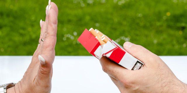 Comment arrêter de fumer grâce à la sophrologie ?