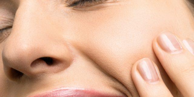 Gencive gonflée : comment retrouver le bien- être ?